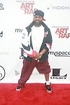 Wu-Tang's Raekwon Attends the NEW YORK PREMIERE OF ICE-T'S DIRECTORIAL DEBUT FILM SOMETHING FROM NOTHING: THE ART OF RAP Held at Alice Tully Hall, Lincoln Center, NY  6/12/12