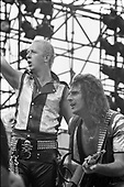JUDAS PRIEST (1983)
