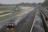 Porsche GT3 Cup Challenge USA<br /> Grand Prix of Alabama<br /> Barber Motorsports Park, Birmingham, AL USA<br /> Sunday 23 April 2017<br /> 52, Kurt Fazekas, GT3G, USA, 2016 Porsche 991<br /> World Copyright: Jake Galstad<br /> LAT Images<br /> ref: Digital Image galstad-BARBER-0417-39747