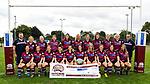 MNP Ltd - Hitchin Rugby Club  9th September 2018  team shots  2Mb