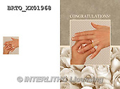 Alfredo, WEDDING, HOCHZEIT, BODA, photos+++++,BRTOXX01968,#W#