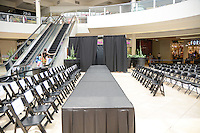 Back to School Fashion Show at The Shops at Montebello on August 6, 2016 (Photo by John K. Photography/Guest Of A Guest)