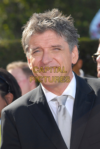 CRAIG FERGUSON.58th Annual Primetime Emmy Awards held at the Shrine Auditorium, Los Angeles, California, USA..August 27th, 2006.Ref: ADM/CH.headshot portrait .www.capitalpictures.com.sales@capitalpictures.com.©Charles Harris/AdMedia/Capital Pictures.