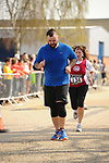 2014-03-30 Paddock Wood Half 11 SD