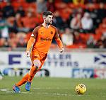 Mark Durnan, Dundee Utd