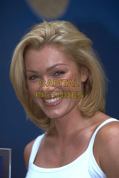 NELL McANDREW.SALES REF: 10171.INTERNAL REF: 4500/37/CP.Ref: CP.headshot portrait.www.capitalpictures.com.sales@capitalpictures.com.©Capital Pictures.