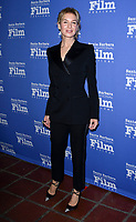 35th Annual Santa Barbara International Film Festival - Renee Zellweger