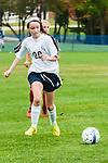 14 ConVal Girls Soccer JV 02 Coe-Brown