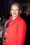 ALOM - Hannah Kain 2013 WBENC Conference