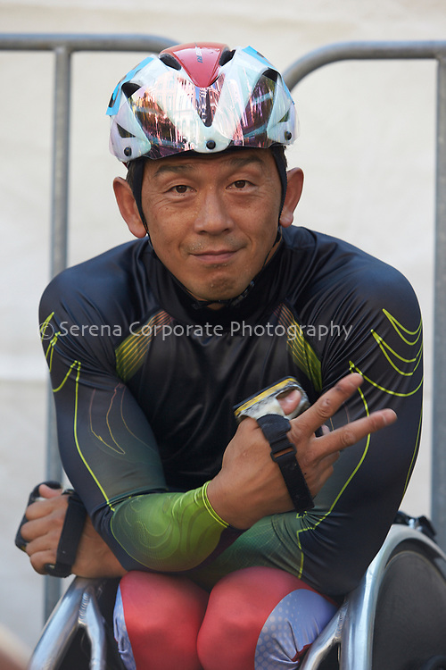 GIO SDU 2019 Oz Day 10k Race