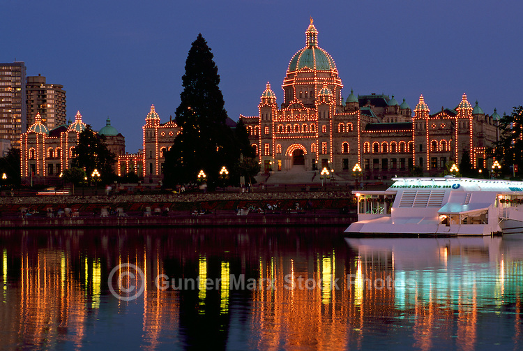 Victoria bc parliament buildings pictures images gunter for Garden shed victoria bc