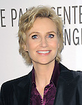 Jane Lynch at The PaleyFest 2011 Panel for Glee held at The Saban Theater in Beverly Hills, California on March 16,2011                                                                               © 2010 Hollywood Press Agency