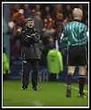 23/11/2002                   Copyright Pic : James Stewart.File Name : stewart-dundee v utd16.PAUL HEGGARTY COMPLAINS TO THE LINESMAN.....Payments to :-.James Stewart Photo Agency, 19 Carronlea Drive, Falkirk. FK2 8DN      Vat Reg No. 607 6932 25.Office     : +44 (0)1324 570906     .Mobile  : +44 (0)7721 416997.Fax         :  +44 (0)1324 570906.E-mail  :  jim@jspa.co.uk.If you require further information then contact Jim Stewart on any of the numbers above.........
