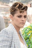 Cannes Jury photocall 050818