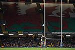 221113 Wales v Tonga RU