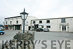 Ardfert  Business centre