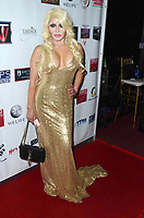 LOS ANGELES - FEB 9:  Dawna Lee Heising at the 5th Annual Roger Neal & Maryanne Lai Oscar Viewing Dinner at the Hollywood Museum on February 9, 2020 in Los Angeles, CA