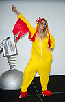 Chloe Ferry at MTV HQ ahead of the premiere of Season 15 of Geordie Shore. London, United Kingdom - Tuesday August 29, 2017