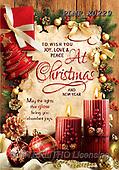 Marek, CHRISTMAS SYMBOLS, WEIHNACHTEN SYMBOLE, NAVIDAD SÍMBOLOS, photos+++++,PLMPX0229,#xx#