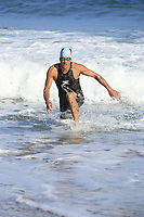 2017 World Championships - Swim
