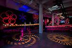 2012 06 16 Center 548 Gary Bat Mitzvah