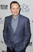 www.acepixs.com<br /> <br /> Janaury 10 2017, LA<br /> <br /> Richard Robichaux arriving at the premiere of 'The Book Of Love' at The Grove on January 10, 2017 in Los Angeles, California<br /> <br /> By Line: Peter West/ACE Pictures<br /> <br /> <br /> ACE Pictures Inc<br /> Tel: 6467670430<br /> Email: info@acepixs.com<br /> www.acepixs.com