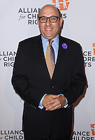 BEVERLY HILLS, CA - APRIL 7:  Willie Garson at The Alliance for Children's Rights 22nd Annual Dinner at the Beverly Hilton Hotel on April 7, 2014 in Beverly Hills, California. PG213/MPI/Starlitepics