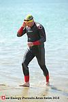 2018-06-23 REP Arun Swim 07 AB finish