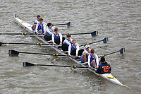 Crew: 94   Bedford School Boat Club   school First J16 8<br /> <br /> Schools' Head of the River 2018<br /> <br /> To purchase this photo, or to see pricing information for Prints and Downloads, click the blue 'Add to Cart' button at the top-right of the page.