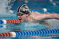 Swimming - CSW Individual Champs at Naenae Olympic Pool, Lower Hutt, New Zealand on Thursday 2 July 2015.<br /> Photo by Masanori Udagawa. <br /> www.photowellington.photoshelter.com.