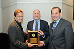 10-5 Senior Award Lecture-IPS 2012