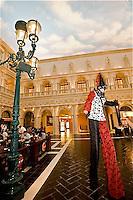 WUS-Palazzo Canal Shops & Gondolas, Las Vegas, NV 2 12
