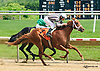 Onepointtwentyone winning at jDelaware Park on 6/9/15