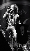Mar 06,1977: URIAH HEEP - Rainbow Theatre London