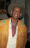 Kareem Abdul-Jabbar..at Bette Midler's New York Restoration Project's 13th Annual Hulaween Gala on October 31, 2008 at The Waldorf Astoria in New York City. ....Robin Platzer, Twin Images