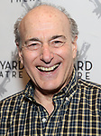 Peter Friedman attends the Opening Night Performance Celebration for  'The Beast In The Jungle' at The Vineyard Theatre on May 23, 2018 in New York City.