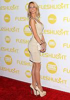XBiz 360 Awards 2014<br /> January 24, 2014<br /> Century Plaza Hotel<br /> Los Angeles, CA