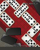 Dreams, MASCULIN, MÄNNLICH, MASCULINO, paintings+++++,MEDAMEN04/4,#M#, EVERYDAY ,games