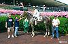 Oxford Street winning at Delaware Park on 8/19/15