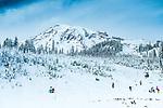 11.24.18 - Snow Play...