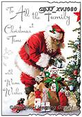Jonny, CHRISTMAS SYMBOLS, WEIHNACHTEN SYMBOLE, NAVIDAD SÍMBOLOS, paintings+++++,GBJJXVJ080,#xx#