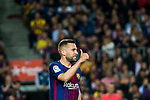 Match Day 36 - La Liga 2017-18