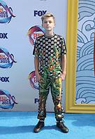 11 August 2019 - Hermosa Beach, California - Avi Angel. FOX's Teen Choice Awards 2019 held at Hermosa Beach Pier. <br /> CAP/ADM/PMA<br /> ©PMA/ADM/Capital Pictures