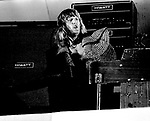 Emerson Lake &amp; Palmer 1972 ELP Keith Emerson<br />