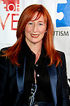 Vicki Lewis.at the Autism Speaks' 7th Annual 'Acts Of Love' Benefit held in.Santa Monica, California .3 October 2009