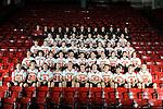 MLAX-2008-09 Team Photo