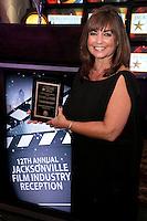 Film Industry Reception Awards 2012