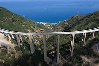 Autostrada Salerno Reggio Calabria