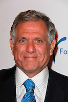Les Moonves<br />