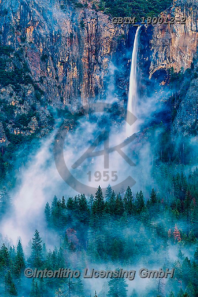 Tom Mackie, LANDSCAPES, LANDSCHAFTEN, PAISAJES, photos,+America, American, Americana, Bridalveil Falls, California, North America, Sierras, Tom Mackie, USA, Yosemite National Park,+atmosphere, atmospheric, dramatic outdoors, icon, iconic, impressive, landmark, landmarks,mist, misty, mood, moody, national+park, portrait, upright, vertical, water, waterfall, waterfalls, weather,America, American, Americana, Bridalveil Falls, Cali+fornia, North America, Sierras, Tom Mackie, USA, Yosemite National Park, atmosphere, atmospheric, dramatic outdoors, icon, ic+,GBTM180012-2,#l#, EVERYDAY